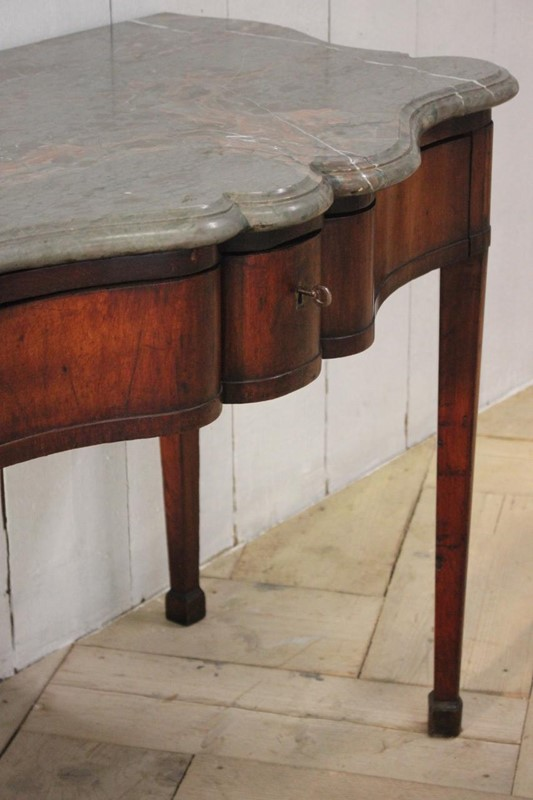 C19th Italian Mahogany Serpentine Console Table-brownrigg-early-c19th-italian-mahogany-serpentine-console-table-3130-2-main-637141680732377382.jpeg