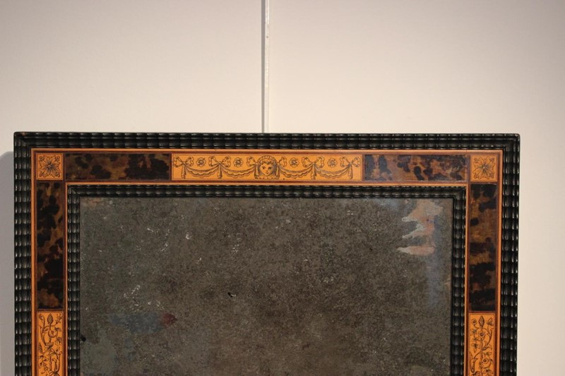 19th Anglo Indian Penwork and Tortoiseshell Mirror-brownrigg-fine-19th-cent-anglo-indian-penwork-and-tortoiseshell-mirror-4711-2-main-637145950068431172.jpeg