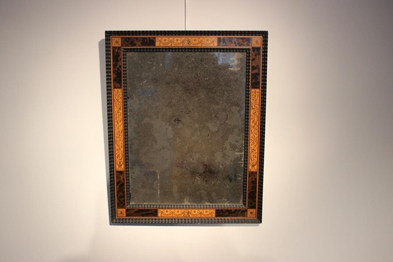 19th Anglo Indian Penwork and Tortoiseshell Mirror-brownrigg-fine-19th-cent-anglo-indian-penwork-and-tortoiseshell-mirror-4811-e3-main-637145949779369450.jpeg