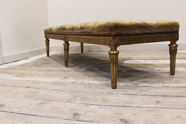 Louis XVI Revival Stool -brownrigg-fine-louis-xvi-revival-stool-upholstered-in-19th-cent-savonnerie-tapestry-30-4_main_636462646106593370.JPG