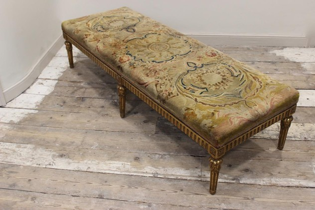 Louis XVI Revival Stool -brownrigg-fine-louis-xvi-revival-stool-upholstered-in-19th-cent-savonnerie-tapestry-34-2_main_636462645904875026.jpg