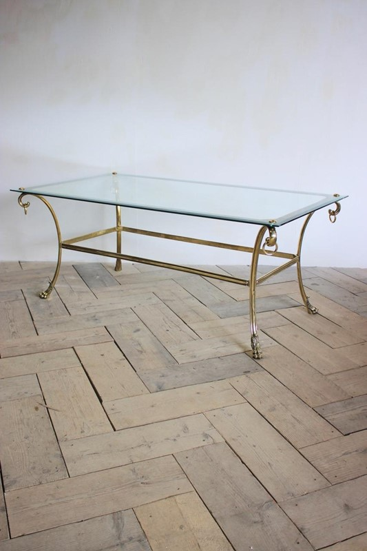 1950s French Dining Table in Brass & Polished Stee-brownrigg-fine-quality-1950s-french-dining-table-in-brass-and-polished-steel-2929-1-main-636919616369367388.jpeg