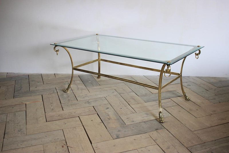 1950s French Dining Table in Brass & Polished Stee-brownrigg-fine-quality-1950s-french-dining-table-in-brass-and-polished-steel-2929-2-main-636919616374991721.jpeg