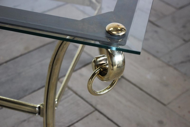 1950s French Dining Table in Brass & Polished Stee-brownrigg-fine-quality-1950s-french-dining-table-in-brass-and-polished-steel-2929-e1-main-636919616385929300.jpeg