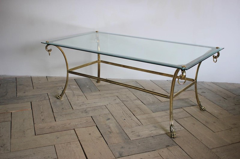 1950s French Dining Table in Brass & Polished Stee-brownrigg-fine-quality-1950s-french-dining-table-in-brass-and-polished-steel-2929-e2-main-636919616391554360.jpeg