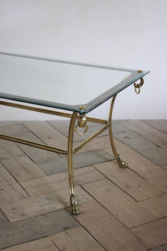 1950s French Dining Table in Brass & Polished Stee-brownrigg-fine-quality-1950s-french-dining-table-in-brass-and-polished-steel-2929-e4-main-636919616402960731.jpeg