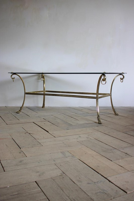 1950s French Dining Table in Brass & Polished Stee-brownrigg-fine-quality-1950s-french-dining-table-in-brass-and-polished-steel-2929-l-main-636919616408585219.jpeg