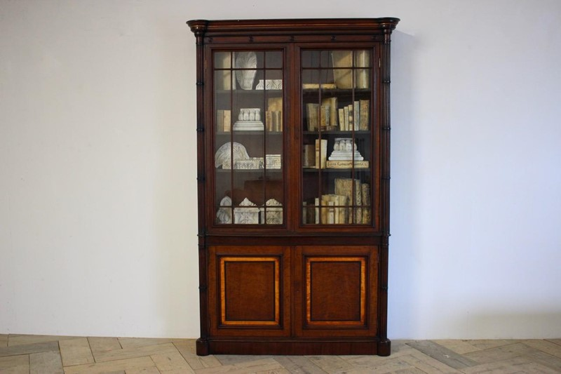 19th Cent Mahogany & Satinwood banded Bookcase-brownrigg-fine-quality-19th-cent-english-mahogany-and-satinwood-banded-bookcase-23-l-main-637163637093516994.jpeg