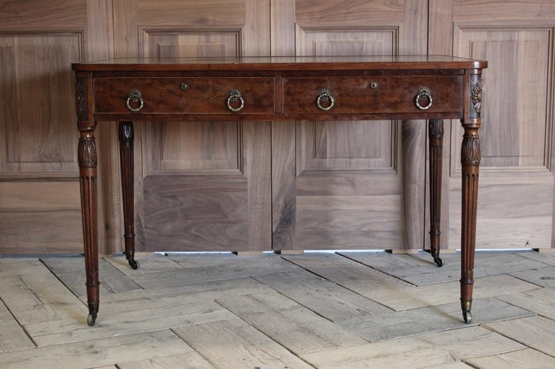 Late 18th/ Early 19th Cent English Library Table-brownrigg-fine-quality-late-18th-early-19th-cent-english-library-table-3223-2-main-636989744930542976.jpeg