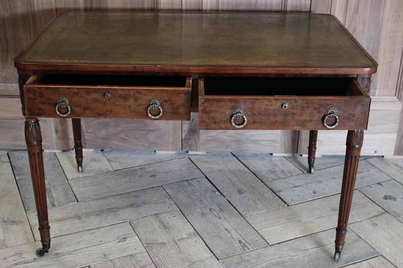 Late 18th/ Early 19th Cent English Library Table-brownrigg-fine-quality-late-18th-early-19th-cent-english-library-table-3223-3-main-636989744935230391.jpeg