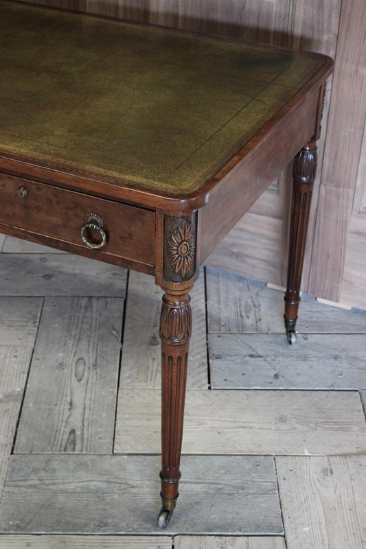 Late 18th/ Early 19th Cent English Library Table-brownrigg-fine-quality-late-18th-early-19th-cent-english-library-table-3223-4-main-636989744940543021.jpeg