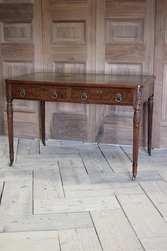 Late 18th/ Early 19th Cent English Library Table-brownrigg-fine-quality-late-18th-early-19th-cent-english-library-table-3223-e1-main-636989744945699101.jpeg