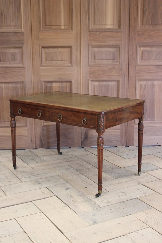 Late 18th/ Early 19th Cent English Library Table-brownrigg-fine-quality-late-18th-early-19th-cent-english-library-table-3223-e3-main-636989744955542826.jpeg