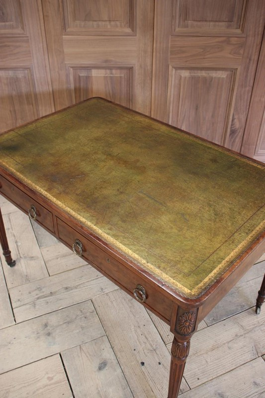 Late 18th/ Early 19th Cent English Library Table-brownrigg-fine-quality-late-18th-early-19th-cent-english-library-table-3223-e4-main-636989744960855302.jpeg