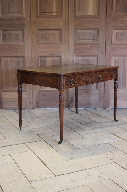Late 18th/ Early 19th Cent English Library Table-brownrigg-fine-quality-late-18th-early-19th-cent-english-library-table-3223-l-1-main-636989744965855057.jpeg