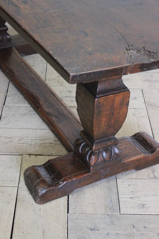 19th century French Walnut Dinning Table-brownrigg-good-19th-century-french-walnut-dinning-table-5711-1-main-637086534573864793.jpeg