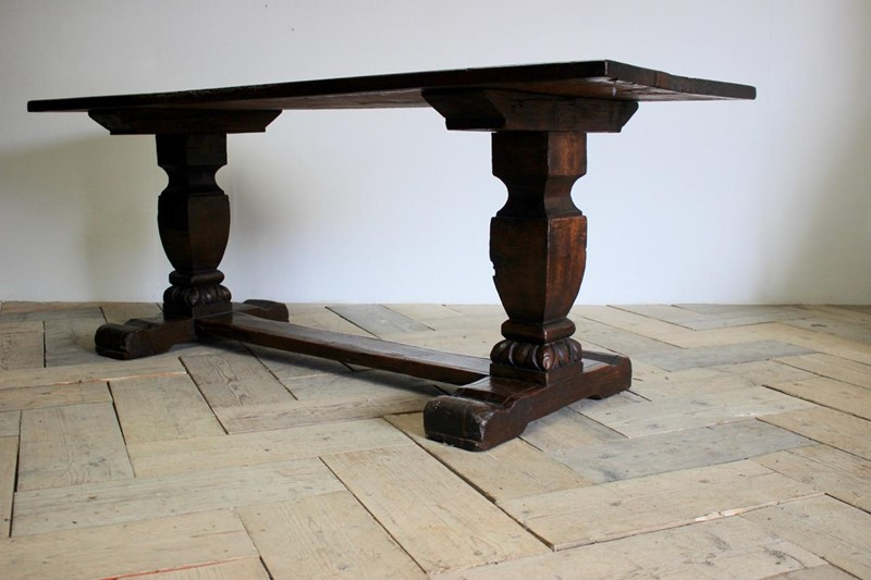 19th century French Walnut Dinning Table-brownrigg-good-19th-century-french-walnut-dinning-table-5711-2-main-637086534578864660.jpeg