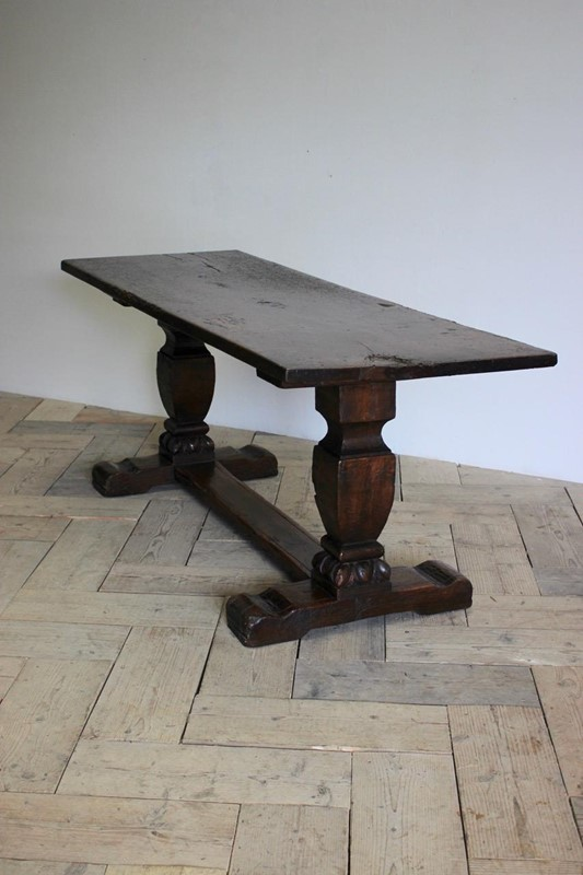 19th century French Walnut Dinning Table-brownrigg-good-19th-century-french-walnut-dinning-table-5711-l-main-637086534414178217.jpeg