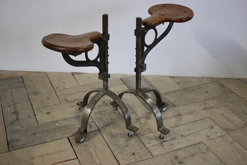 Mid century Adjustable Industrial Bar Stools-brownrigg-great-pair-of-early-to-mid-20th-cent-adjustable-industrial-bar-stools-566-e1-main-637182399555033222.jpeg