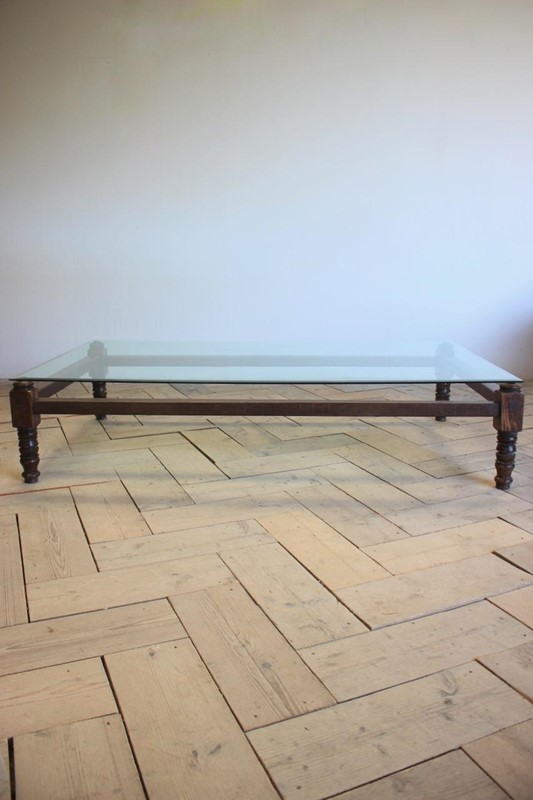 Large Early C20th Coffee Table-brownrigg-hidden-1-18may-19-1157-1-main-636949163110118472.jpeg