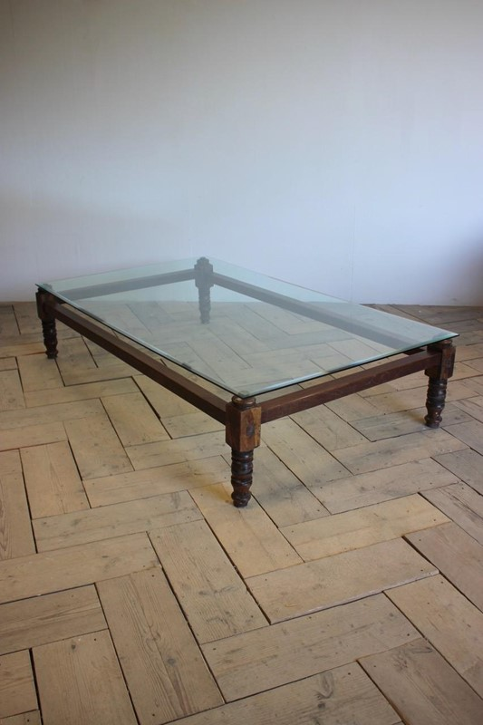 Large Early C20th Coffee Table-brownrigg-hidden-1-18may-19-1157-e2-main-636949163131211890.jpeg