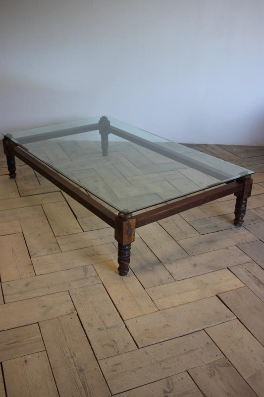 Large Early C20th Coffee Table-brownrigg-hidden-1-18may-19-1157-e4-main-636949163139805857.jpeg