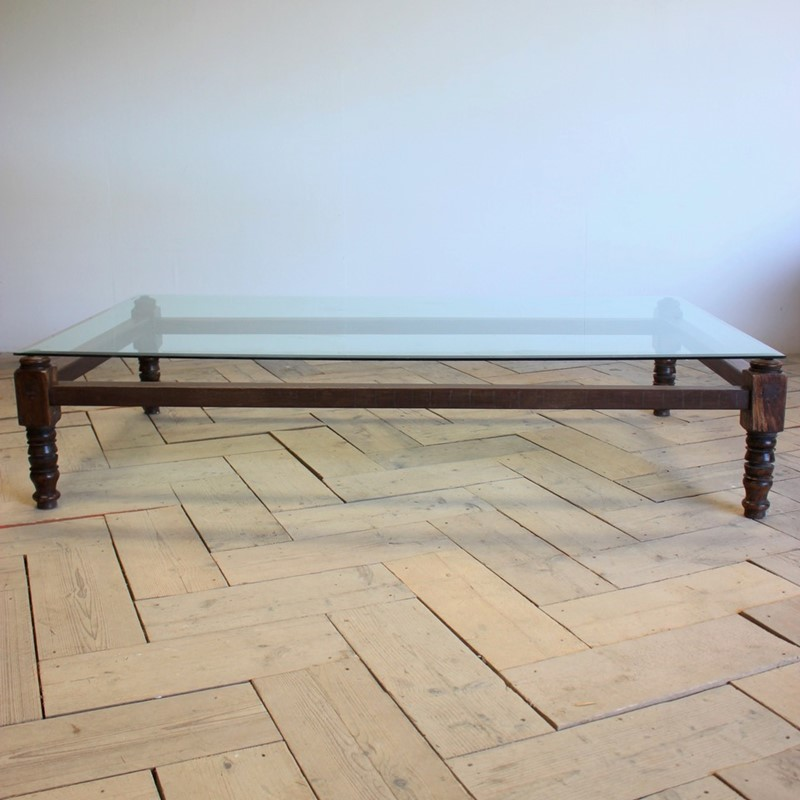 Large Early C20th Coffee Table-brownrigg-hidden-1-18may-19-1157-thex-main-636949162868713496.jpeg