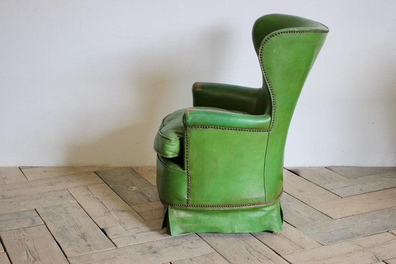 1950s Portuguese Leather Armchair-brownrigg-hidden-10-12-june-1923-4-main-636962018112730185.jpeg