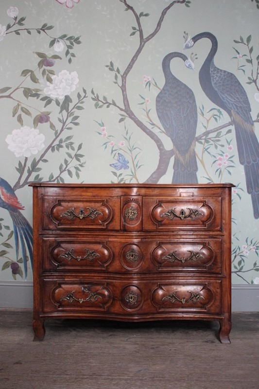 18th Century French Walnut Serpentine Commode-brownrigg-hidden-18-18september-1325-l-1-main-637050192669966021.jpeg
