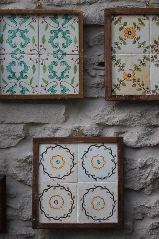 12 Late 18th and C19th Spanish Framed Tiles -brownrigg-hidden-6-24oct-2943-2-main-637077008648283317.jpeg