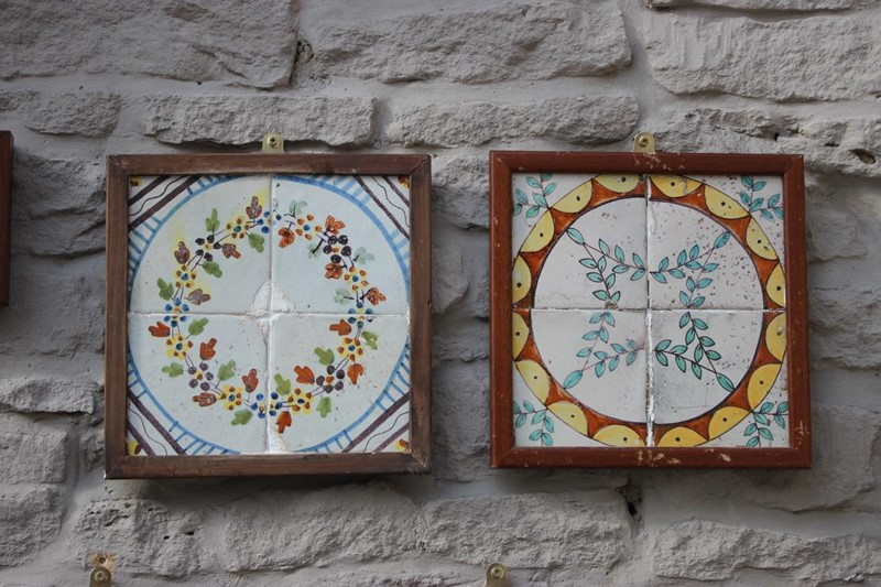 12 Late 18th and C19th Spanish Framed Tiles -brownrigg-hidden-6-24oct-2943-e2-main-637077008657189699.jpeg