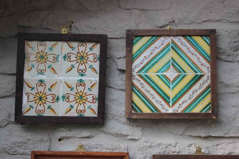 12 Late 18th and C19th Spanish Framed Tiles -brownrigg-hidden-6-24oct-2943-e4-main-637077008662033166.jpeg