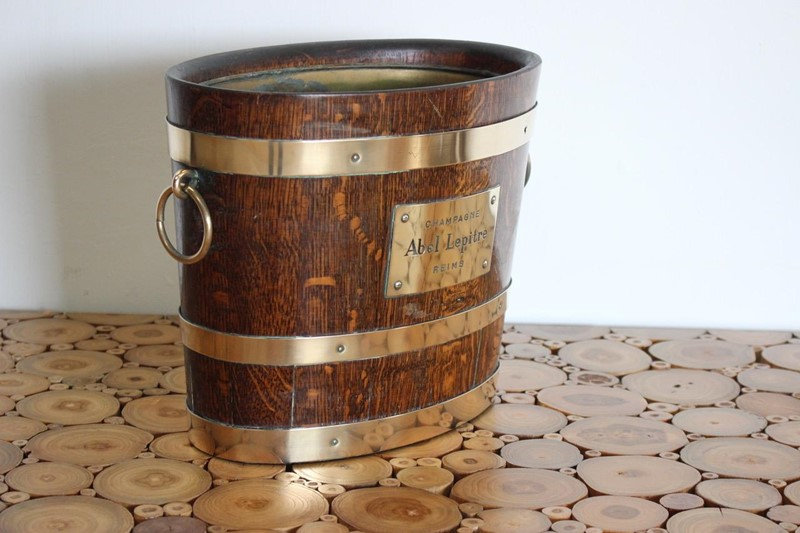 1950s French Champagne Bucket-brownrigg-hidden-7-4july-2624-1-main-636959406951846899.jpeg