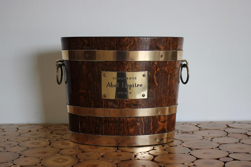 1950s French Champagne Bucket-brownrigg-hidden-7-4july-2624-l-main-636959406985909282.jpeg