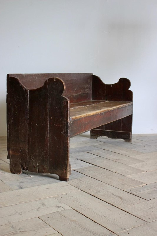 18th Century Rustic Catalan Bench -brownrigg-hidden-8-12-june-1420-3-main-636962009028557070.jpeg