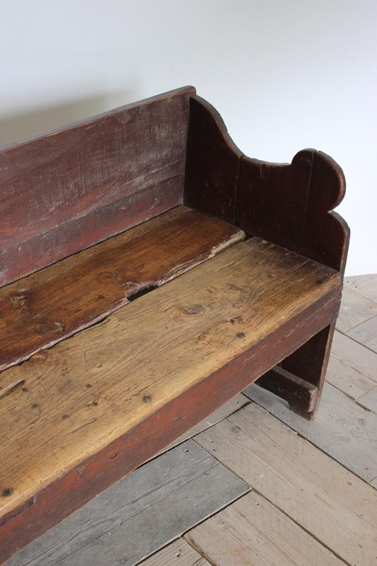 18th Century Rustic Catalan Bench -brownrigg-hidden-8-12-june-1420-4-main-636962009033074272.jpeg