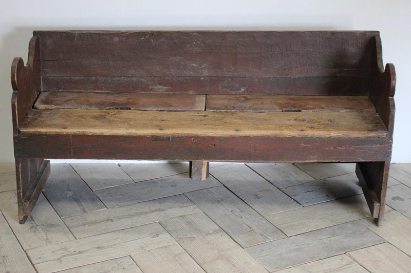 18th Century Rustic Catalan Bench -brownrigg-hidden-8-12-june-1420-e2-main-636962009041667541.jpeg