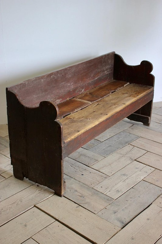 18th Century Rustic Catalan Bench -brownrigg-hidden-8-12-june-1420-e3-main-636962009046043019.jpeg