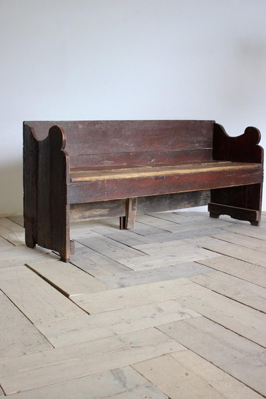 18th Century Rustic Catalan Bench -brownrigg-hidden-8-12-june-1420-l-main-636962009050105713.jpeg