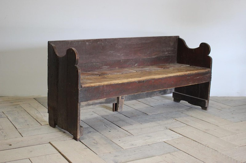 18th Century Rustic Catalan Bench -brownrigg-hidden-8-12-june-1520-e5-main-636962009058698841.jpeg