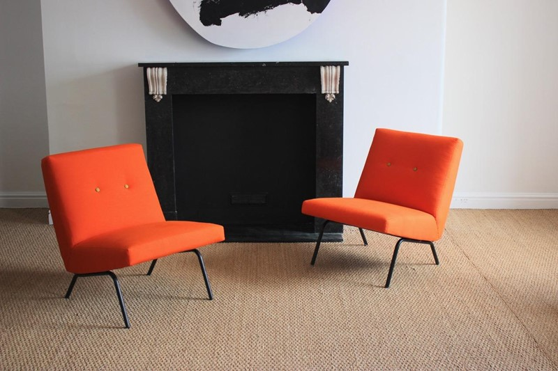 "Joseph-André Motte Pair of ""743"" Easy chairs-brownrigg-joseph-andr-motte-1925-2013-pair-of-743-easy-armchairs-circa-1960s-steiner-edition--4634-e2-main-637329182336104136.jpeg"