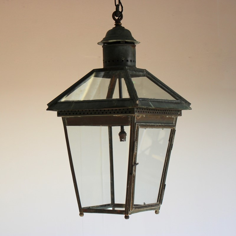 Late 19th/Early 20th Cent English Copper Lantern-brownrigg-late-19th-early-20th-cent-english-copper-lantern-5423-thex-main-636886001580906904.jpeg