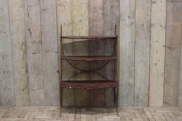 C19th Metal and Lacquer Three Tier Shelves-brownrigg-late-c19th-painted-metal-and-lacquer-three-tier-shelves-17-2-main-636577496870594859.jpeg