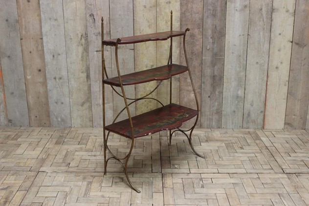 C19th Metal and Lacquer Three Tier Shelves-brownrigg-late-c19th-painted-metal-and-lacquer-three-tier-shelves-17-3-main-636577496873871027.jpeg