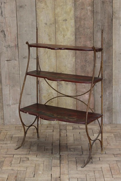 C19th Metal and Lacquer Three Tier Shelves-brownrigg-late-c19th-painted-metal-and-lacquer-three-tier-shelves-17-E2-main-636577496882919491.jpeg
