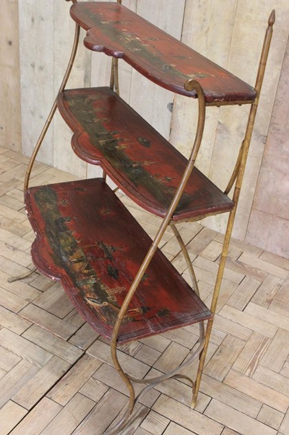 C19th Metal and Lacquer Three Tier Shelves-brownrigg-late-c19th-painted-metal-and-lacquer-three-tier-shelves-17-E3-main-636577496886039651.jpeg