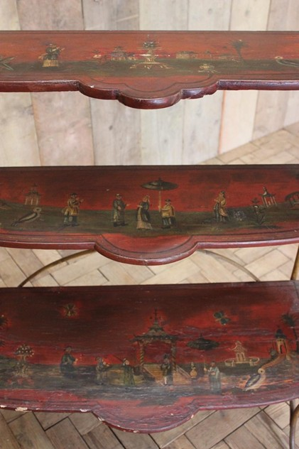 C19th Metal and Lacquer Three Tier Shelves-brownrigg-late-c19th-painted-metal-and-lacquer-three-tier-shelves-17-E4-main-636577496888691787.jpeg