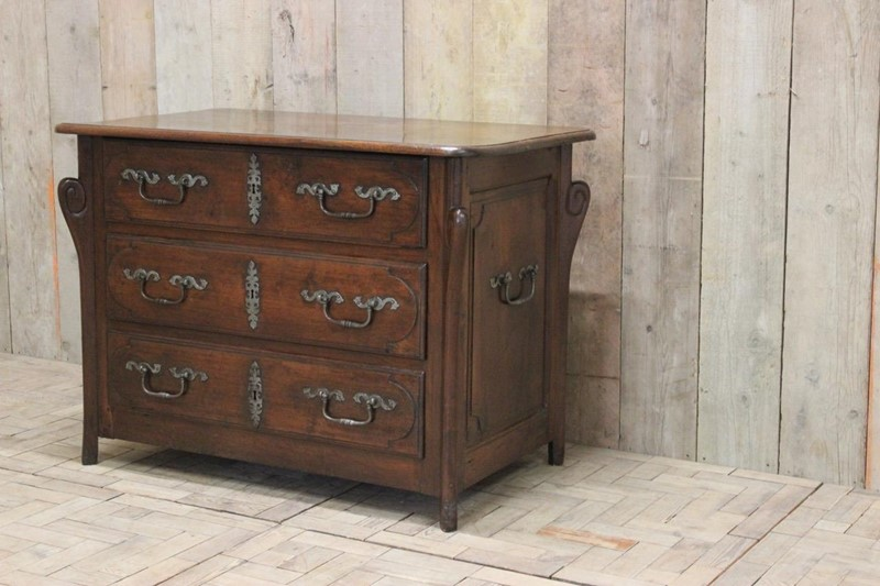 Louis XIV Period Walnut Provincial Commode-brownrigg-louis-xiv-period-walnut-provincial-commode-26-3-main-636889459872476490.jpeg