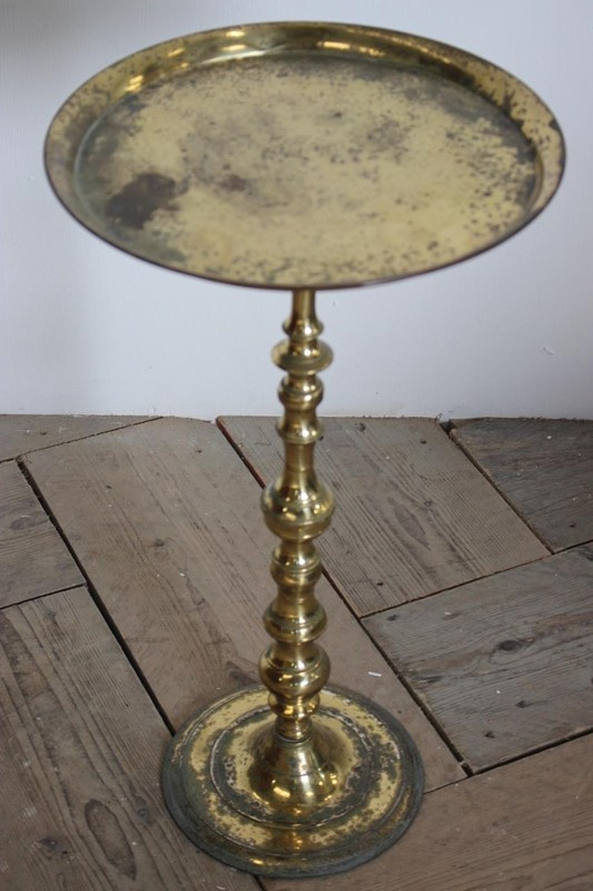 Mid 20th Cent Italian Occasional Table in Brass-brownrigg-mid-20th-cent-italian-occasional-table-in-brass-3043-3-main-637082144459985095.jpeg