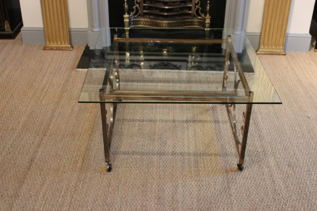 Mid 20th Cent Spanish Square Coffee Table-brownrigg-mid-20th-cent-spanish-square-coffee-table-30-1_main_635954658224307744.jpeg